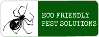 Eco Friendly Pest Solutions - Wayfare Pest Solutions, Vancouver and Washington