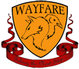 Wayfare Pest Solutions