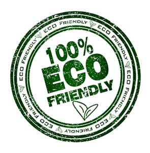 Wayfare Pest Solutions - 100% Eco Friendly